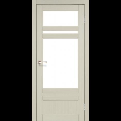 Фото - Дверь межкомнатная KORFAD TIVOLI TV-04