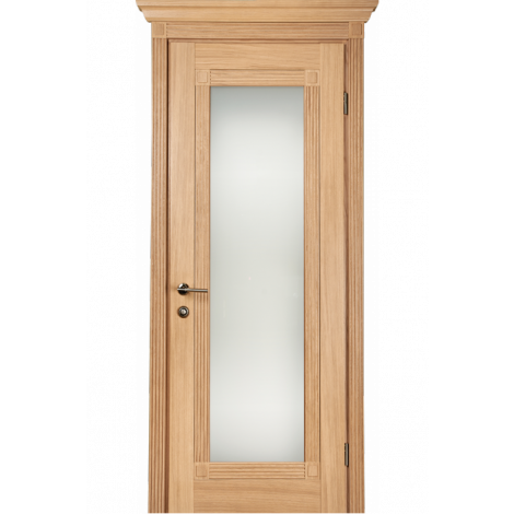 Фото - Дверь межкомнатная Fado Техно Classic Valencia 1901