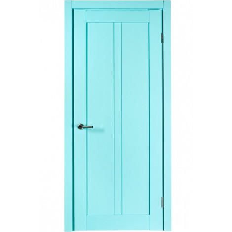 Фото - Дверь межкомнатная Техно Standart Fado Vena 702