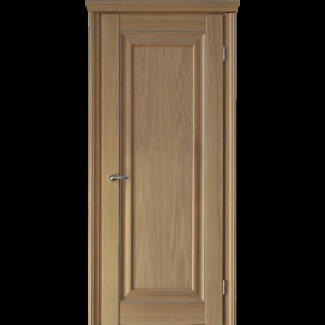 Фото - Дверь межкомнатная Fado Техно Classic Versall 1102