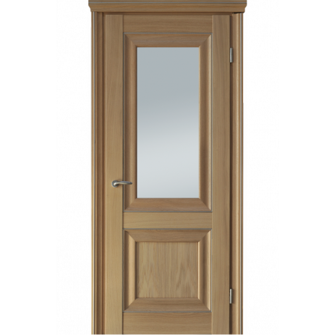 Фото - Дверь межкомнатная Fado Техно Classic Versall 1103