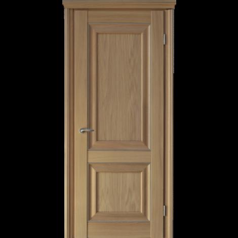 Фото - Дверь межкомнатная Fado Техно Classic Versall 1104