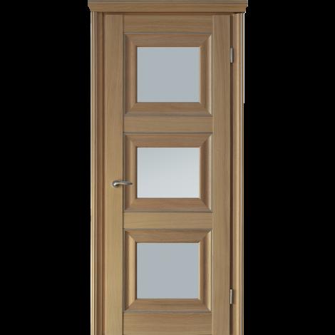 Фото - Дверь межкомнатная Fado Техно Classic Versall 1106