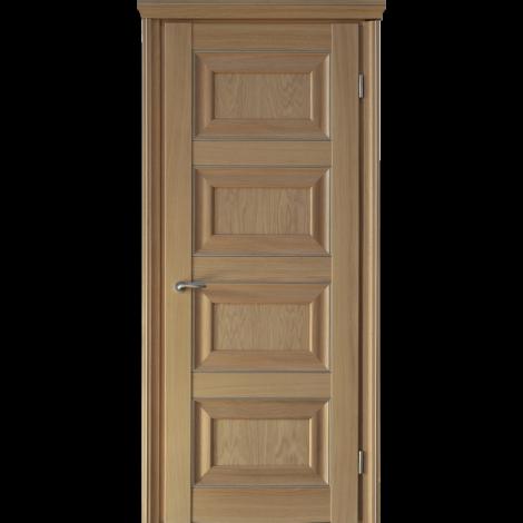 Фото - Дверь межкомнатная Fado Техно Classic Versall 1108