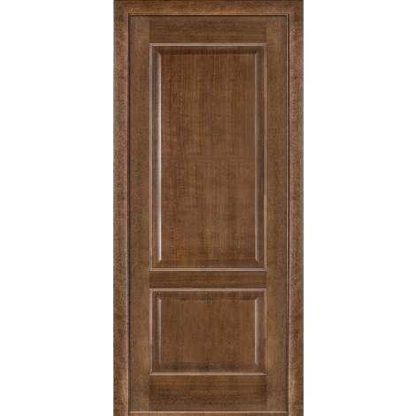 Фото - Дверь межкомнатная Classic модель 04 (глухая/остекленная) Terminus