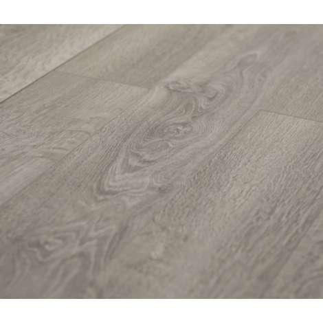 Фото - Ламинат Aller Premium Plank, Дуб Fremont 37266