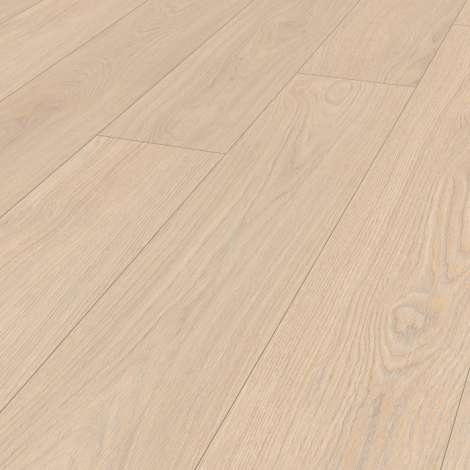 Фото - Ламинат KRONO ORIGINAL Floordreams Vario Дуб меридиан 4277