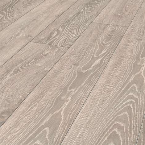 Фото - Ламинат KRONO ORIGINAL Floordreams Vario Дуб болдер 5542