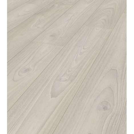 Фото - Ламинат KRONO ORIGINAL Super Natural Classic Дуб азийский ойстер 5961