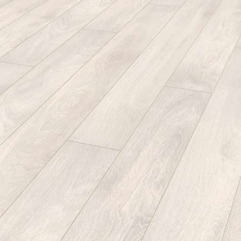 Фото - Ламинат KRONO ORIGINAL Floordreams Vario Дуб аспен 8630