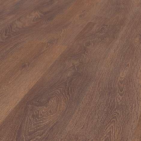 Фото - Ламинат KRONO ORIGINAL Floordreams Vario Дуб строгий 8633