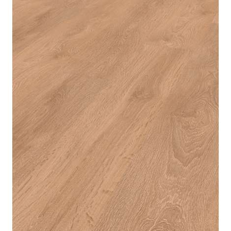 Фото - Ламинат KRONO ORIGINAL Floordreams Vario Дуб крацованный 8634