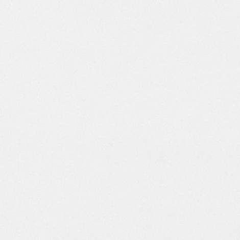 Фото - Стеновая панель МДФ Krono Original 1834 Белый Классический