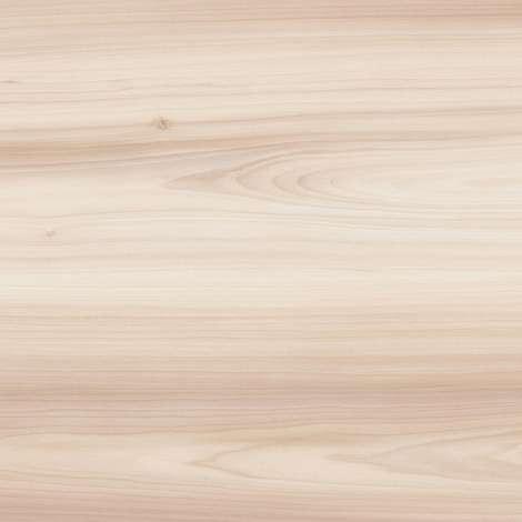 Фото - Ламинат Kronospan Bellissimo Best Тюльпановое дерево