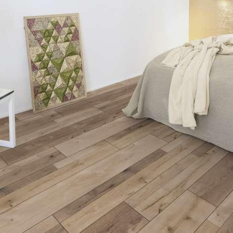 Фото - Ламинат Kaindl Natural Touch 8.0 Standard Plank, 3in1 Дуб Фарко Тренд K4361