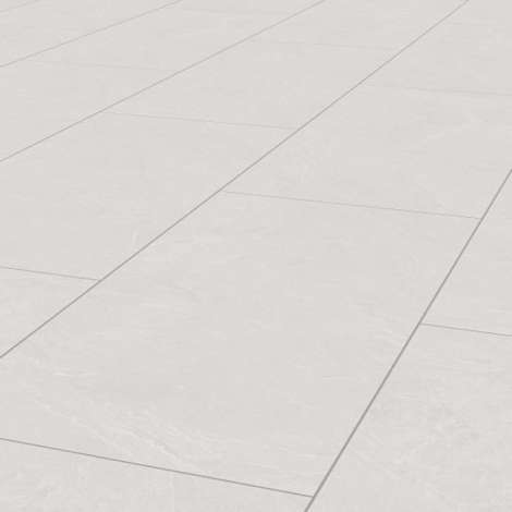 Фото - Ламинат Eurohome коллекция Cotto 8282 Гималайский сланец