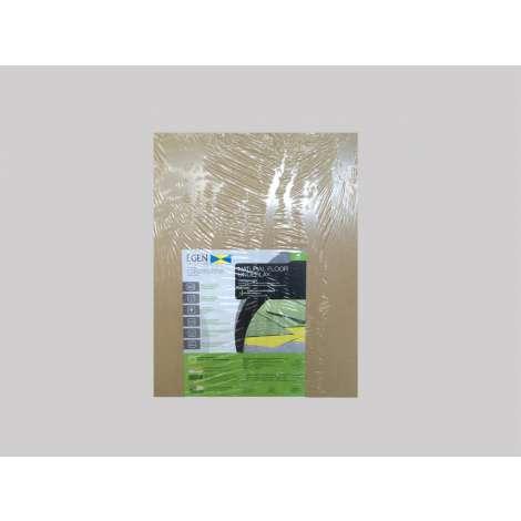 Фото - Подложка «тихий ход» Egen Natural Floor Underplay толщина 3 мм