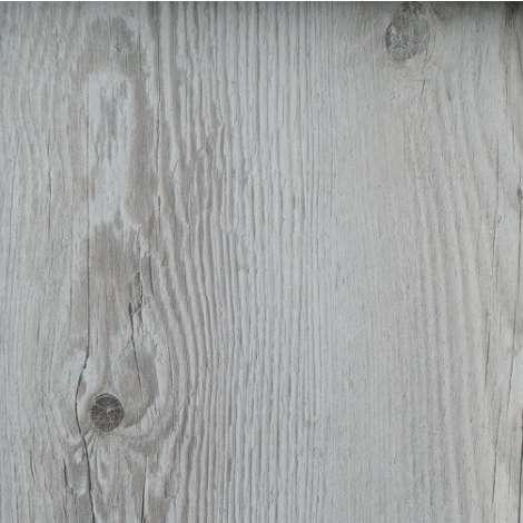 Фото - Панель ламинированная ПВХ Decomax 250x2700x8 Монблан белая 20-73017
