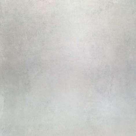 Фото - Плитка Cerrad Fiordo 59,7x59,7 Dust
