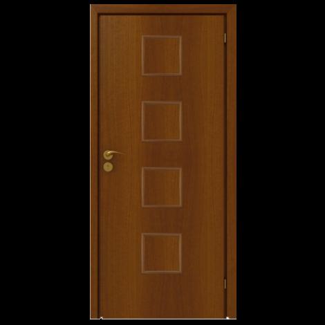 Фото - Дверь межкомнатная Verto Геометрия 4.0
