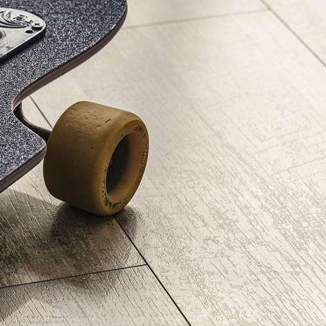 Фото - Ламинат Kaindl Classic Touch 8.0 Wide Plank, Сосна Барн  K5272