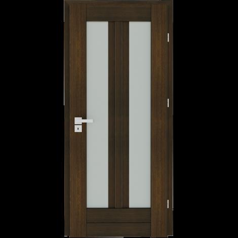 Фото - Дверь межкомнатная Verto Лада 3A.2