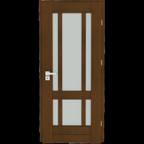 Фото - Дверь межкомнатная Verto Лада 3.1