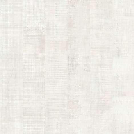 Фото - Ламинат Classen Style 8 Narrow, Белый варп 38538