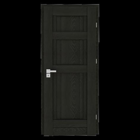 Фото - Дверь межкомнатная Verto Лада-Лофт 2.0