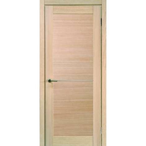 Фото - Дверь межкомнатная Fado Madrid 107
