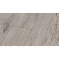 Картинка - Ламинат My Floor Residence, Дуб Озерный серый ML 1023