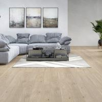 Картинка - Паркетная доска Baltic wood Melody 1R cottage  дуб White washed еко масло браш, 5G