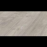 Картинка - Ламинат My Floor Villa, Тик Ностальгический Бежевый M 1202
