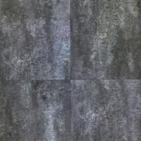 Картинка - VERBAND CEMENT, CM1204