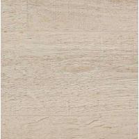 Картинка - Ламинат Meister LD 150 Дуб белый выщелоченный 6181