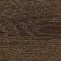 Картинка - Beauty floor SAPPHIRE 140bfs