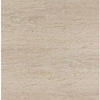 Картинка - Ламинат Meister LC 75 Дуб белый выщелоченный 6181