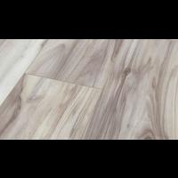 Картинка - Ламинат My Floor Cottage, Дуб цветной, mv 867