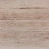 Картинка - Ламинат Classen Extravagant Dynamic, Дуб Альпийский белый 31984