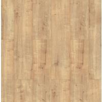 Ламинат Classen Trend V4, Дуб Бурлингтон 32064