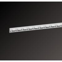 Картинка - Молдинг с  орнаментом Европласт 1.51.329