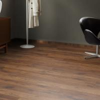 Картинка - Ламинат Kaindl Natural Touch 10.0 Premium Plank, Хикори Джорлжия 34074