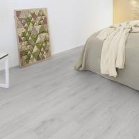 Картинка - Ламинат Kaindl Natural Touch 8.0 Standard Plank, Гикори Фресно 34142