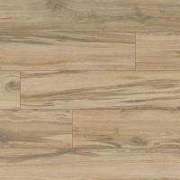 Ламинат Kaindl Classic Touch 8.0 Standard Plank 37663 Дуб Тортона