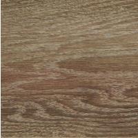 Картинка - Beauty floor SAPPHIRE 401bfs