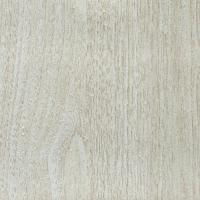 Панель ламинированная ПВХ Decomax 167x3000x10 Ясень белый мелинга 406-12-1723
