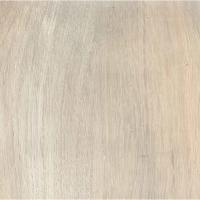 Картинка - Beauty floor RUBY 407bfr