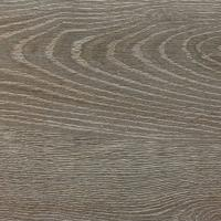 Картинка - Beauty floor SAPPHIRE 410bfs
