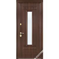 """Картинка - Входная дверь СТРАЖ Модель 61 """"Под Заказ"""""""