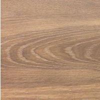 Картинка - Beauty floor SAPPHIRE 420bfs